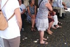 promenade-2017-37