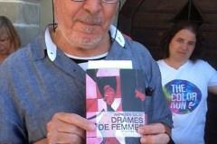 promenade-2017-40