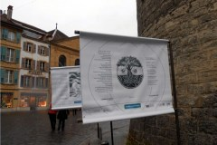 exposition-7