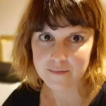 Isabelle Aeschlimann-Petignat