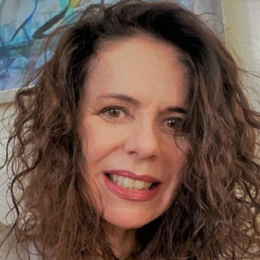 Chantal-Anne Jacot