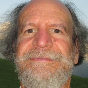Pierre Yves Lador