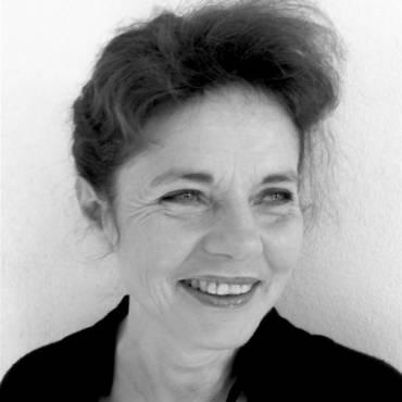 Anne Bottani