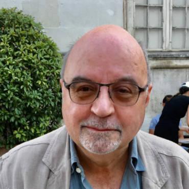 Raphaël Aubert