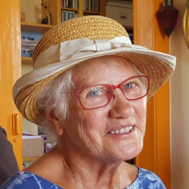 Denise Campiche