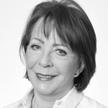 Danielle Cudré-Mauroux