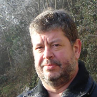 Renaud de Joux