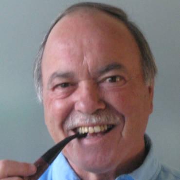 Jean-Luc Dépraz