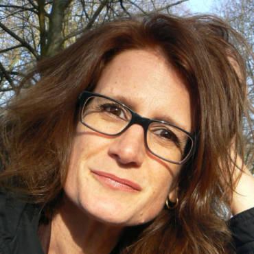 Hélène Dormond