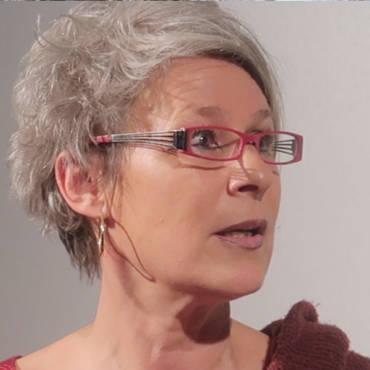 Sabine Dormond