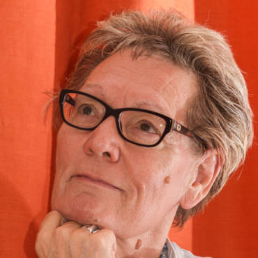 Catherine Dubuis