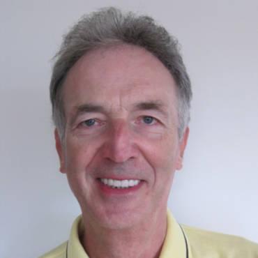 Jean-Claude Grivel