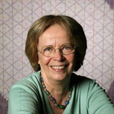 Madeleine Knecht