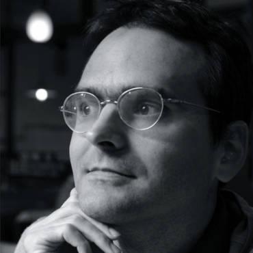 Frédéric Lamoth