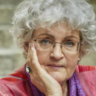 Annik Mahaim