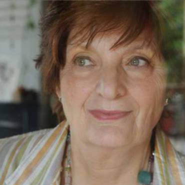 Janine Massard