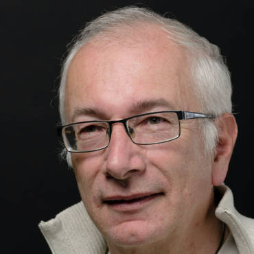 Bruno Mercier