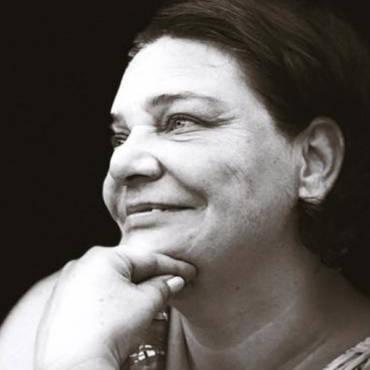 Frédérique Mosimann