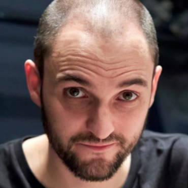 Florian Poupelin