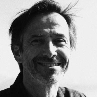Philippe Testa