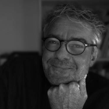 Pierre Dominique Chardonnens