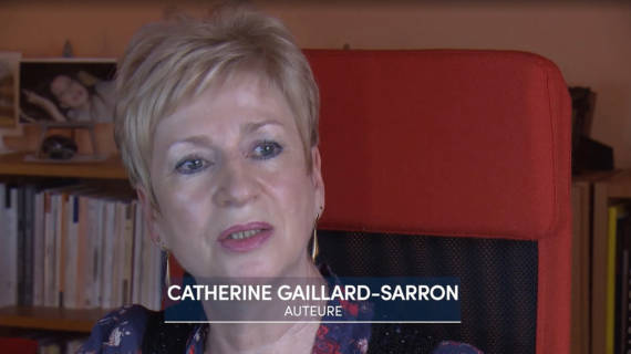 catherine-gaillard-sarron.jpg