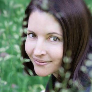 Patricia Tella