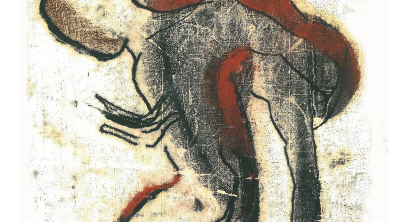 Marie-José Imsand et Son Art