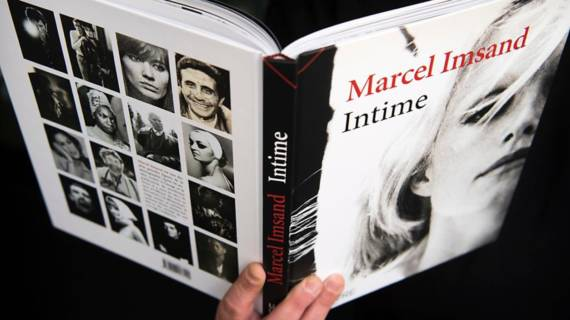 marcel-imsand-intime.jpg