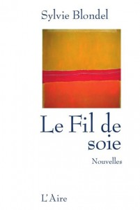 fil_soie-201x300-1.jpg
