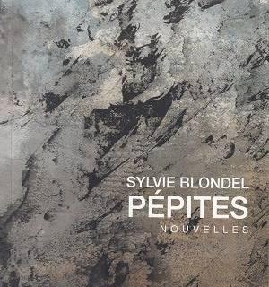 image_0932890_20210612_ob_a10ef0_pepites-blondel.jpg