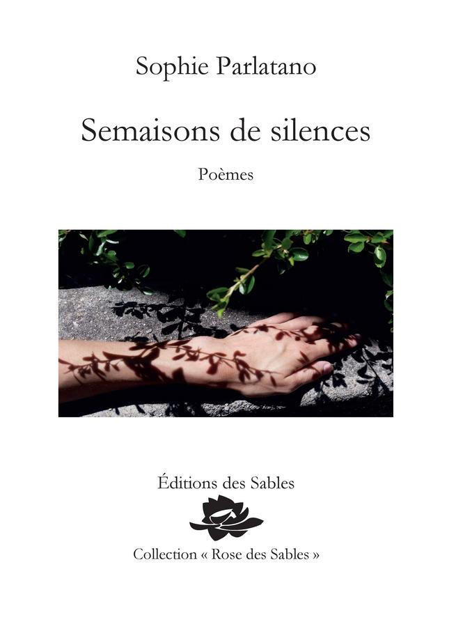 Semaisons de silences